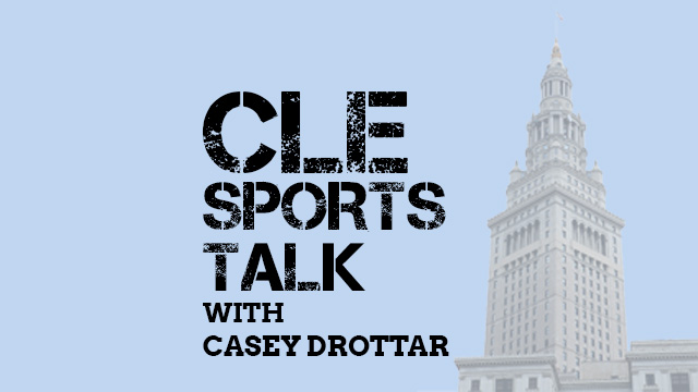 cle-sports-talk-logo-blog
